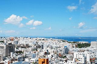 沖縄企業立地ガイド