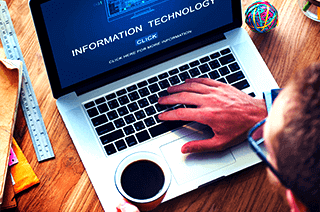 情報通信産業立地ガイド