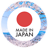 Obtain 'Made in Japan' and take 'Free Trade Agreement' Advantage!