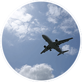 那覇空港第2滑走路の供用(2020年予定)と那覇港での大型・高機能な総合物流センターの整備計画!